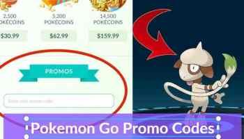 How to download Pokemon Go Hack on iOS | TUTUApp for Pokemon GO