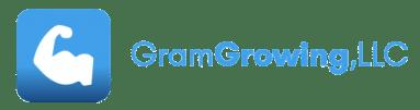 GramGrowing