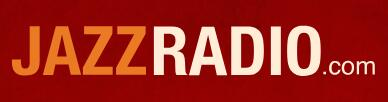 Jazz Radio for vaping music
