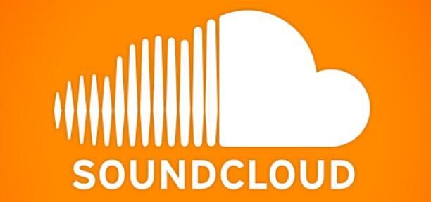 SoundCloud for vaping metal music