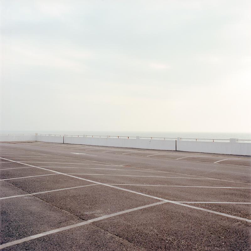 PHROOM Fabien Fourcaud