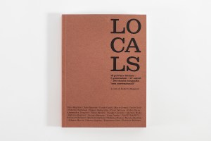 PHROOM // Locals – Roberto Maggiori