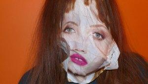 PHROOM magazine // Ann Massal