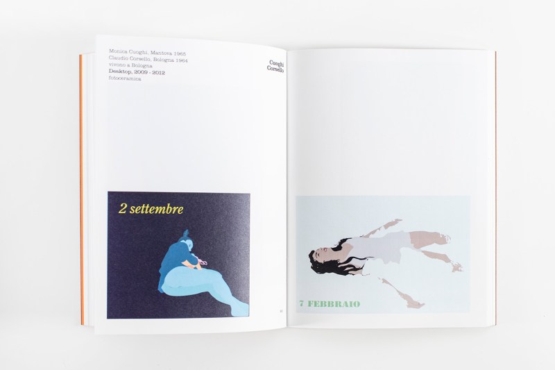 PHROOM magazine // international research platform for contemporary photography and video art
