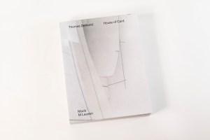 PHROOM // Thomas Demand – House of Card