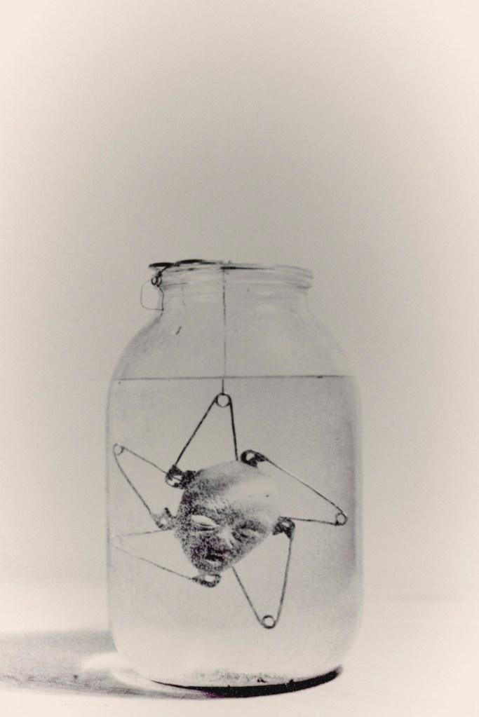 PHROOM // Olga Koval