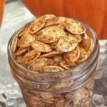 pumpkin seeds crop2