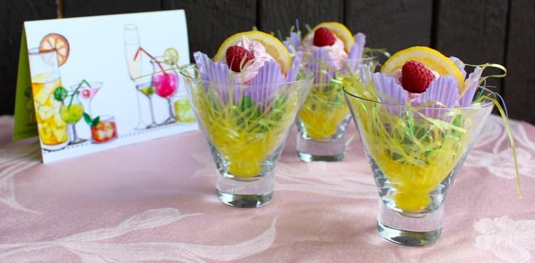 SpringCupcakes4