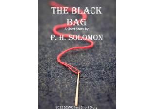 Available at Amazon, Smashwords and All Major E-Book Vendors!