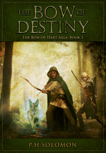 bow of destiny