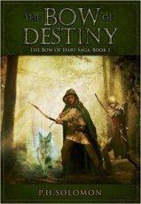 the-bow-of-destiny-by-p-h-solomon1