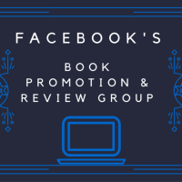 7 Facebook Groups Every Author Should Be a Member of: