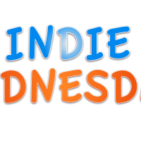 INDIE WEDNESDAY --THE BOW OF DESTINY