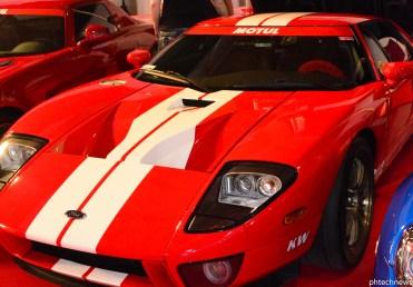 MIAS2013_Cars (10)