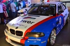 MIAS2013_Cars (14)