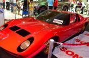 MIAS2013_Cars (15)