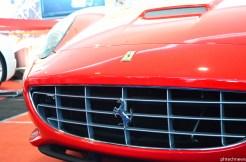 MIAS2013_Cars (2)