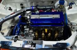 MIAS2013_Cars (24)