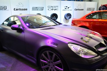 MIAS2013_Cars (35)
