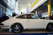 MIAS2013_Cars (6)