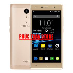 man hinh cam ung mobiisatr prime x1
