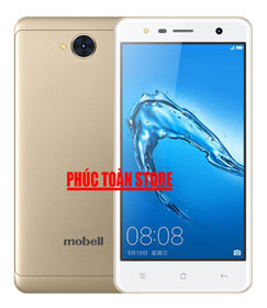 rom Mobell S50 sc7731 file dạng pac
