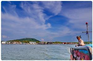 Phuket Pearl - 17