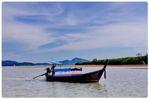Phuket Pearl farm- 2