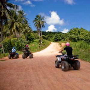 ATV-Phuket