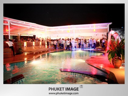 Phuket Event - Absolute pre-launch-0005