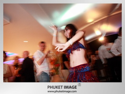 Phuket Event - Absolute pre-launch-0007