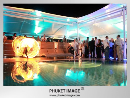 Phuket Event - Absolute pre-launch-0009