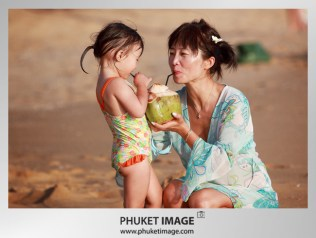 JW Marriott Phuket Family Photo-0010