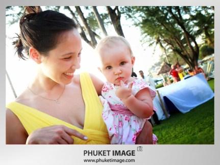 Kata Thani Phuket Wedding -0007