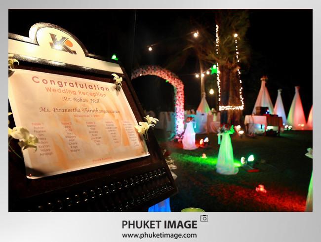 Kata Thani Phuket Wedding -0013