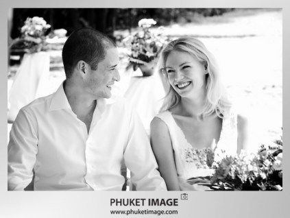 Phuket,Krabi,Thailand wedding photographer