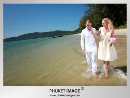 Phuket,Khao Lak,Krabi,Ko Yao Yai,Ko Yao Noi,Ko Racha,Ko Phi Phi,Ko Lanta,Krabi,Ko Samui,Chiang Mai,Chiang Rai,Pattaya,Bangkok Thailand wedding photographer.