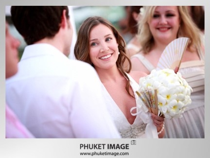 Destination Phuket wedding photographer - phuket wedding image 009