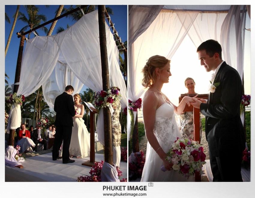 Phuket,Krabi,Racha island,Ko Yao,ko Phi Phi,Ko Lanta,Samui,Bangkok,Chiangmai wedding photographer