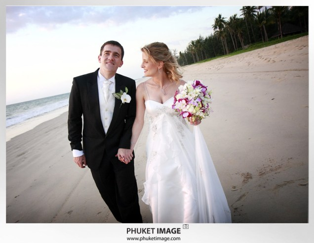 Phuket,Krabi,Koh Racha,Koh Yao Noi,koh Phi Phi,Koh Lanta,Koh Samui,Bangkok,Chiangmai,Pattaya,Thailand wedding photographer