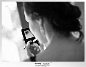 Thailand wedding photographer - 0001