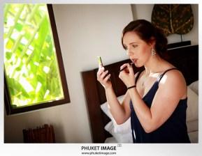 Thailand wedding photographer - 0002