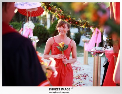 Thailand wedding photographer - 0010