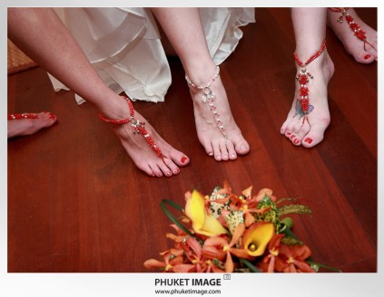 Professional Thailand wedding photographer.Phuket Island,Krabi,Racha Island,Ko Yao Yai,Ko Yao Noi,Ko Phi Phi,Ko Lanta,Ko Samui,Pattaya,Chiang Mai,Chiang Rai.