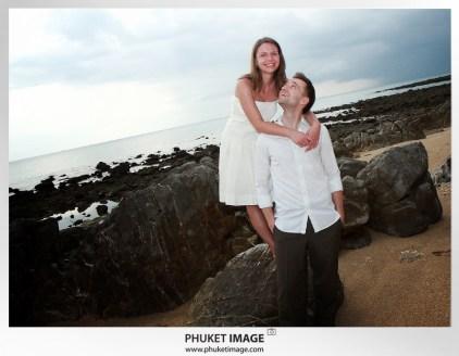 Krabi , Ko Lanta , Ko Phi Phi wedding photo - 0007