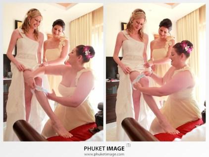 Thailand based photojournalist wedding photographer.