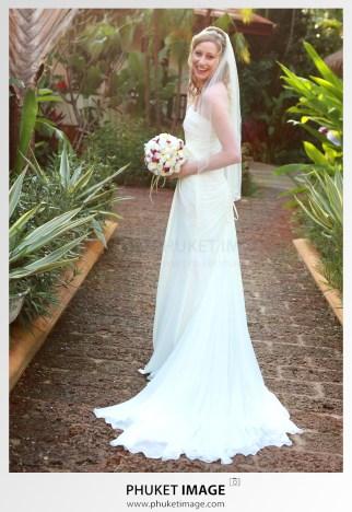 Actual day wedding photographer Koh Samui.