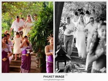 Maldives wedding photographer. Destinations wedding in paradise Islands - Maldives