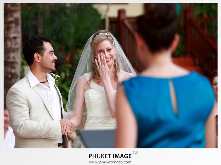 Inclusive wedding cinematography in Koh Pha Ngan.