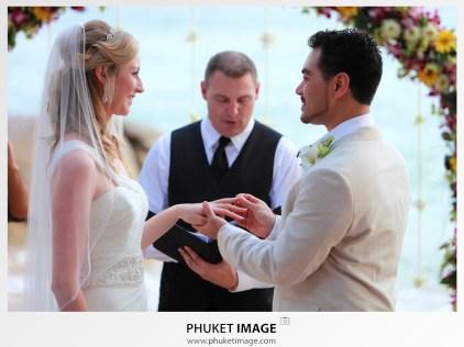 Wedding wedding photojournalist and Cinematography by Phuket Image Wedding Photography.